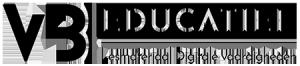 LogoVB_zwart_trans_small